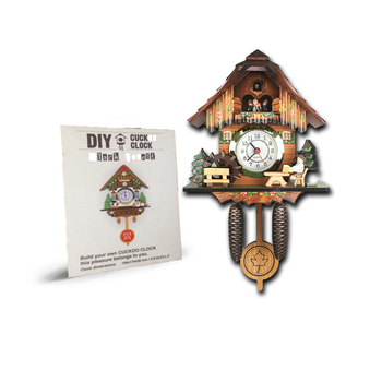 Wall Clock Sale In Singapore Cuckoo Clock Buy Cuckoo Clock For