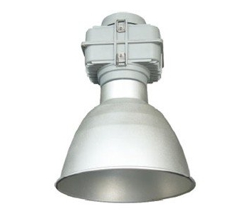 Idea Product Of Warehouses 250w 400w High Bay Light Industrial ...