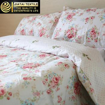 comforter and large product from bedskirt set sets blue white floral with julianne