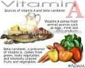 vitamins healthcare supplement