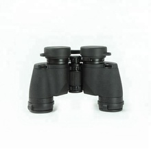 Best place to buy russian 8x30 blue film military binocular online