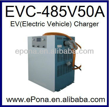 Car bettery Charger EV charger electric vehicle Charger