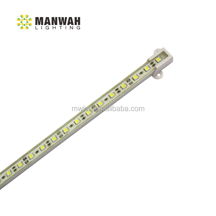 new products china suppliers flexible tube led strip light diffuser