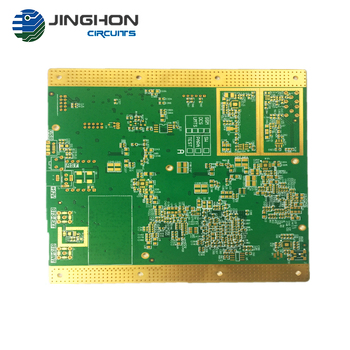 Remarkable Pcb Printed Wiring Assembly Electronic Manufacturing Services In Wiring Cloud Strefoxcilixyz