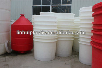 Polyethylene Plastic Storage Stackable Water Tank 150liter : stackable water storage tanks  - Aquiesqueretaro.Com