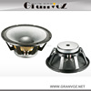 10 inch subwoofer speaker sub woofer aluminium frame RCF PA-0110T