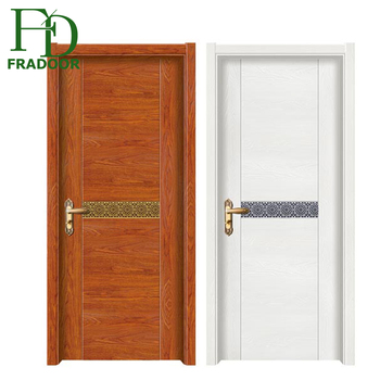 Modern Main Doors Design Plywood Dooroak Front Doors Buy Oak Front Doorsmain Door Design Plywood Doormodern Front Doors Product On Alibabacom