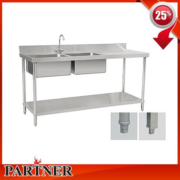 Discount Kitchen Sinks: Cheap Kitchen Sink Cabinets,Best-selling Stainless Steel