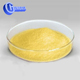 CAS NO. 23111-00-4 China Leading Manufactory Health Care Nicotinamide Riboside Chloride