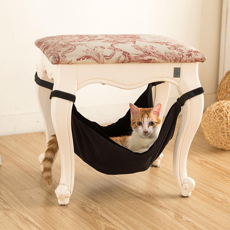 suspendus nid chaise promotion achetez des suspendus nid chaise promotionnels sur. Black Bedroom Furniture Sets. Home Design Ideas
