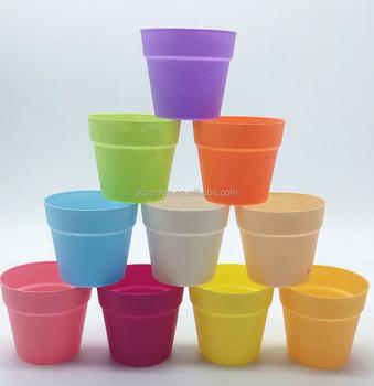 228 & Chinese Small Flower Pots Wholesale Mini Indoor Plant Pots - Buy Mini Indoor Plant PotMini Indoor Plant PotMini Indoor Plant Pot Product on ...