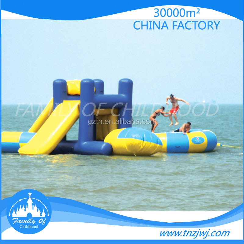 Camping Toys Product : Customized bouncy castle outdoor toys inflatable toy for