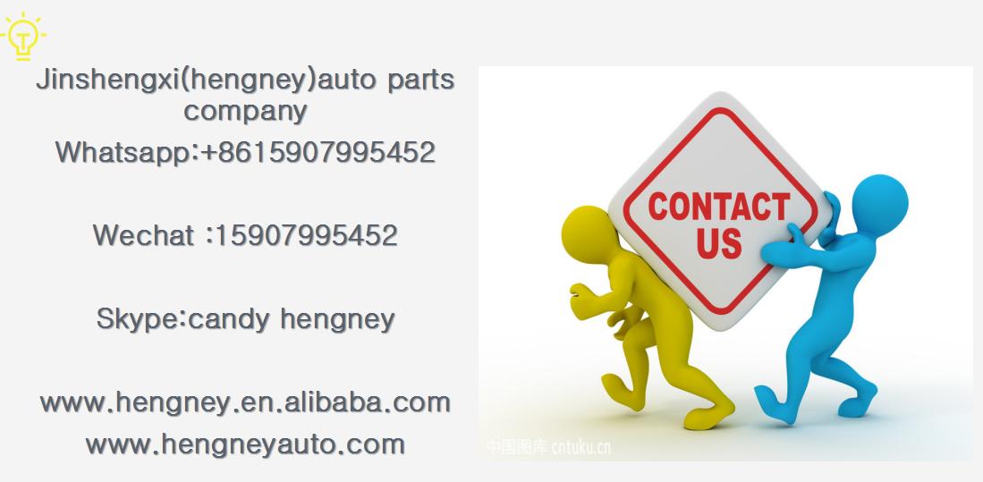 PDC sensor parking sensor 9663821577 0263003644 96638215 for PEUGEOT 307 308 407 CITROEN