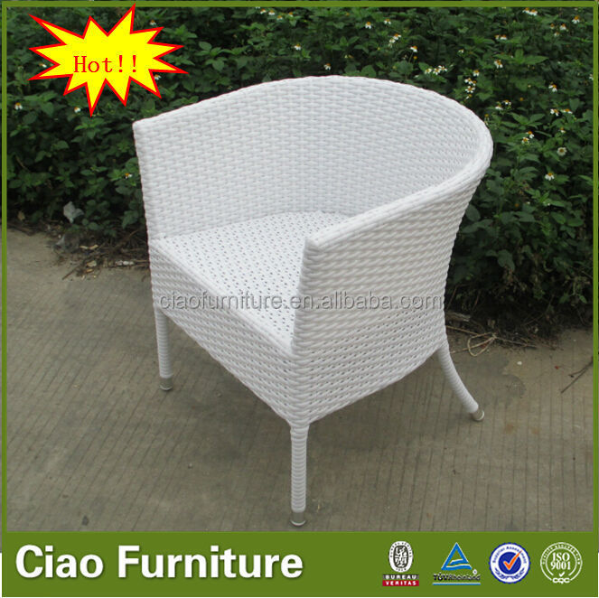 Perfect Outdoor Furniture Victory Garden Indian Chair