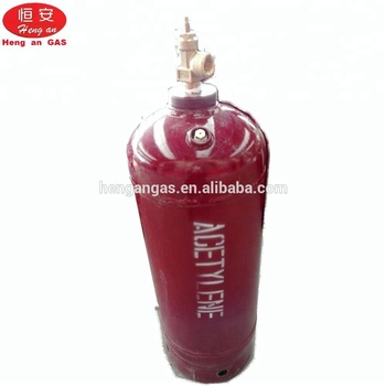 40l Filled 6 8kg Gas 2017 Newly Price Acetylene Gas Cylinder - Buy Price  Acetylene Gas Cylinder Product on Alibaba com