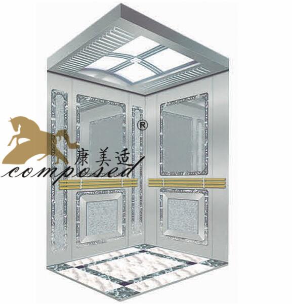 Custom printed used home elevators for sale elevator buy for Houses with elevators for sale