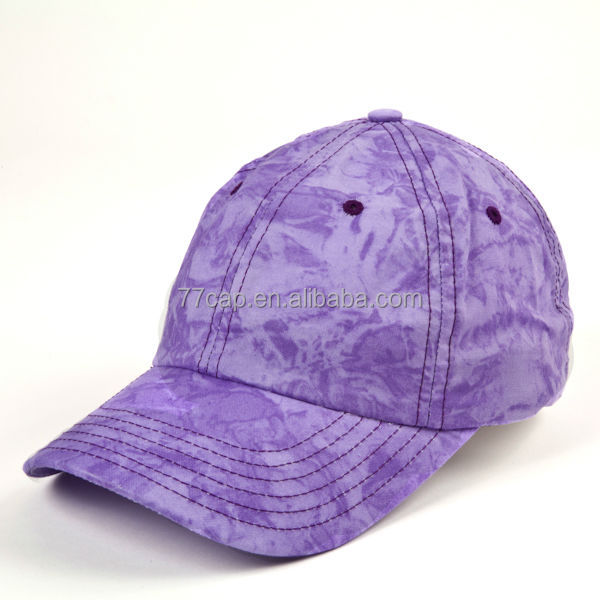 517d171fe6a Womens Golf Hats Womens Caps Ladies Golf Hats - Buy Slouchy Baggy ...