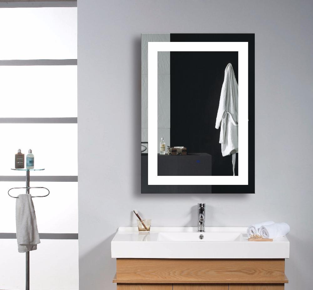 Bathroom Mirror With Magnifier, Bathroom Mirror With Magnifier ...
