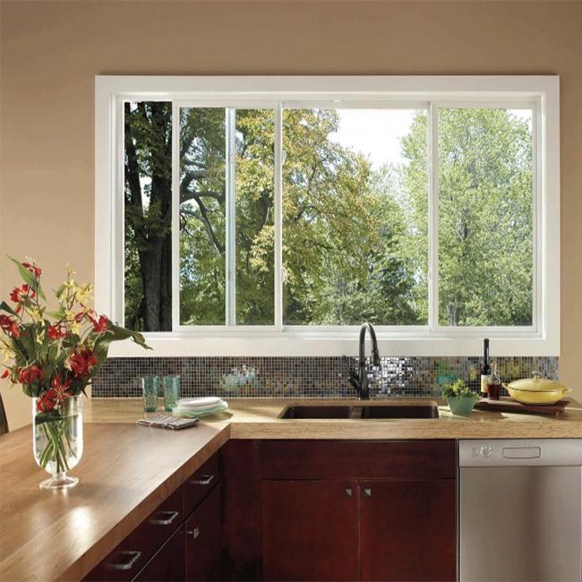 Window Grills Design Pictures For Aluminum Small Sliding Windows