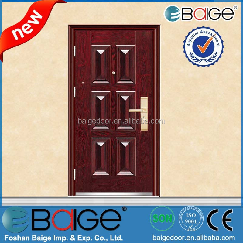 Malaysia Steel Doors Malaysia Steel Doors Suppliers And