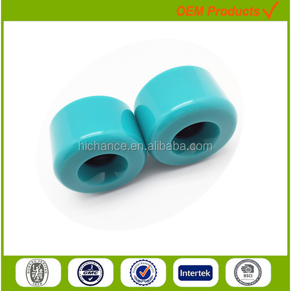 faultless casters glide wheels pu cast element machinery equipment