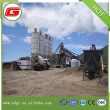 small mobile precast concrete batch batching plant price malaysia