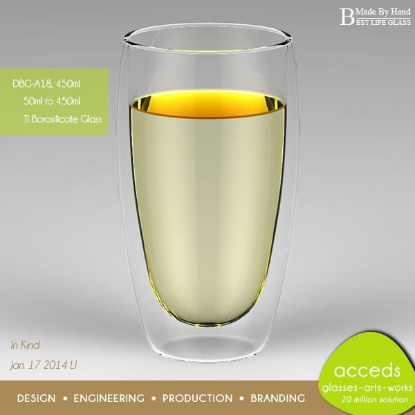 verre a eau pyrex