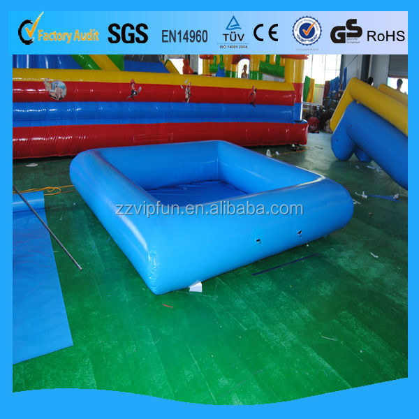 Inflatable Mini Pool Suppliers And Manufacturers At Alibaba