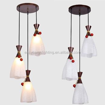 Africa style modern pendant light cheap price modern glass hanging l& (FX2219-3p  sc 1 st  Alibaba & Africa Style Modern Pendant LightCheap Price Modern Glass Hanging ...