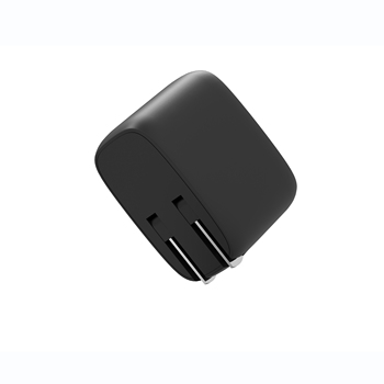popular products 2019 wholesale quick smart mobile phone  Android USB C pd us 18W  plug wall charger
