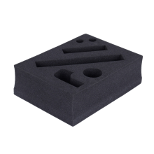 Customized Sponge Blocks Hard Drive EVA Packing Foam Sheet