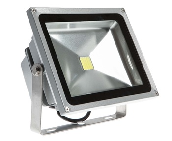 Led Outdoor Flood Light 120v