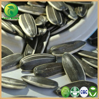 Companies Email Address for PP Woven Bag Packing Wholesale Sunflower Seeds