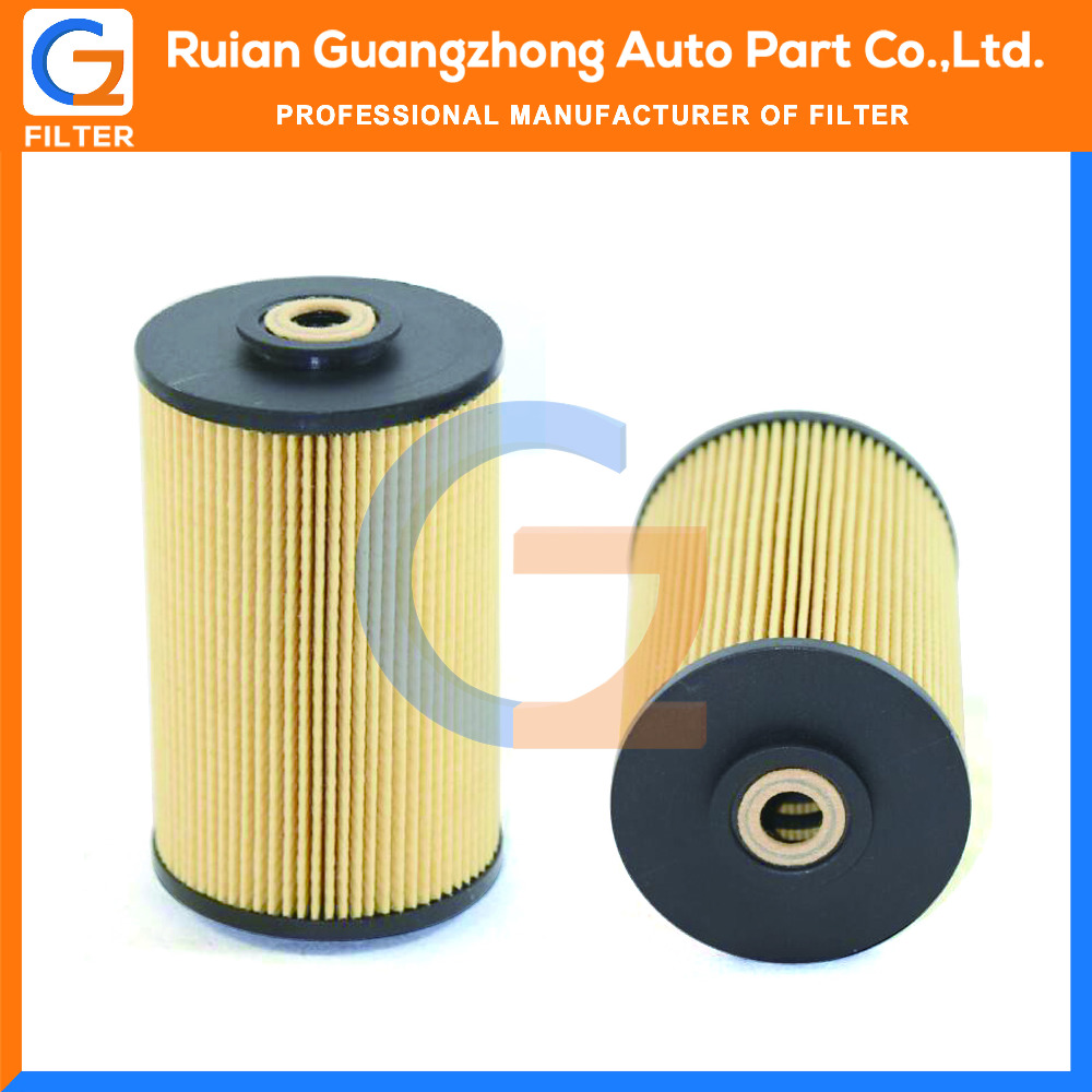 High Performance Fuel Filter Type E10kp Diesel Fuel Filter Element With  Cheap Price - Buy E10kp Fuel Filter,Fuel Filter Element E10kp Product on  Alibaba.com
