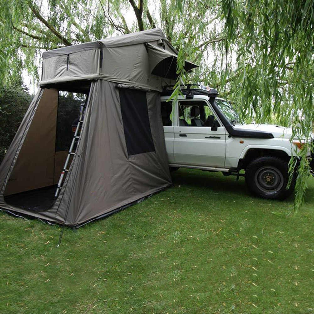 & Mini Roof Top Tent Wholesale Top Tent Suppliers - Alibaba