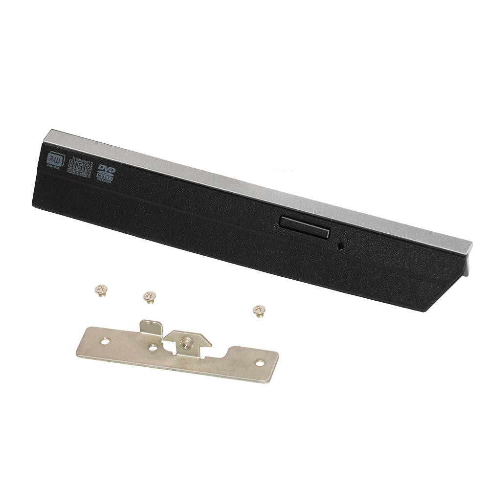 8460P bezel Compatible with 8470P for HP Laptop optical drive