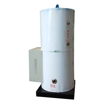 Electric Hot Water Heater >> Electric Central Heating Hot Water Boiler Manufacturer For Hospital School Restaurant Buy High Quality Electric Heating Boiler Electric Heating
