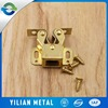 High quality furniture accessories cabinet door roller catch