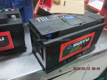 Wholesale market sealed lead acid battery 12v 20ah buying on alibaba