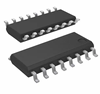 Integrated Circuits MAX3232EIDR MAX3232 IC RS232 LINE DVR/RCVR 16-SOIC