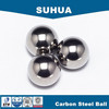 aisi 1010 low carbon steel ball 6 inch steel ball not hollow