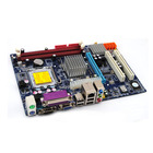 Best selling product g31 lga 775 motherboard accept paypal