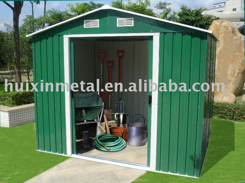 Widely used shed storage on sale HX81122