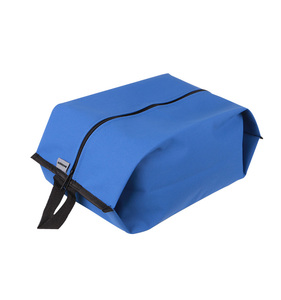 Casual Individual Portable Carrier Travel Suitcase Dress Shoes Dust Bag
