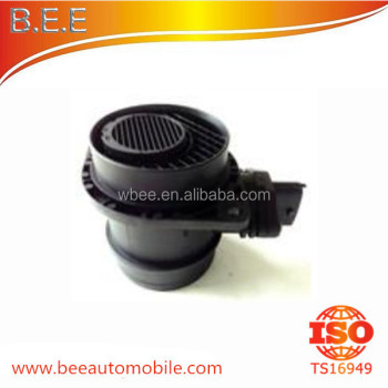 High Quality Air Flow Sensor 0281002669/0 281 002 669/2816427050 ...