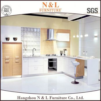 blue kitchen cabinets for sale blue kitchen cabinet for china flat pack homes buy 12489