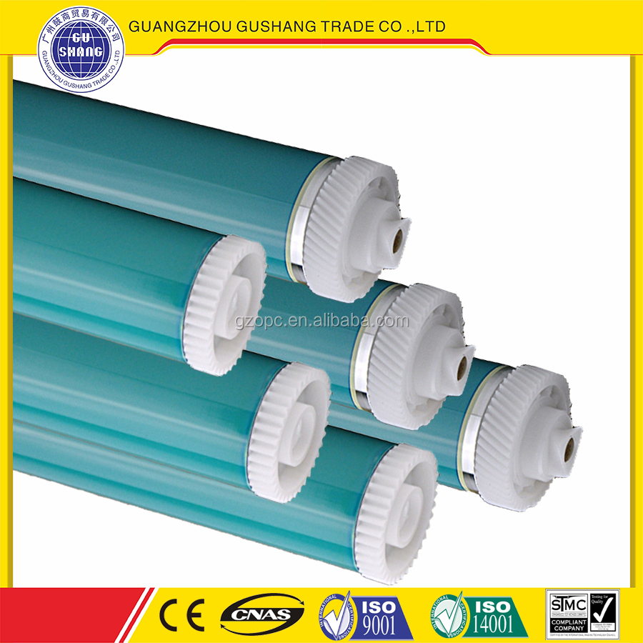 Opc Drum For Hp Compatible Toner Cartridge 35a Cb435a Laserjet P1002 P1003 P1004 P1005 P1006 P1009 Grade A Suppliers And Manufacturers At