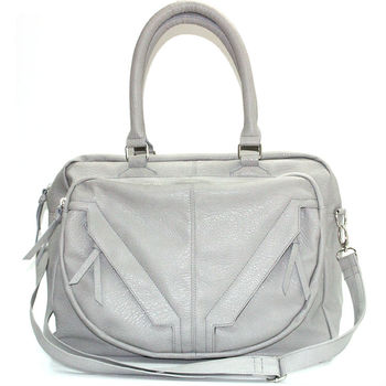 Latest design leather teacher bag  d4649ea01e7e7