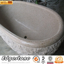 Natural Stone Bathtub For Sale, Natural Stone Bathtub For Sale Suppliers  And Manufacturers At Alibaba.com