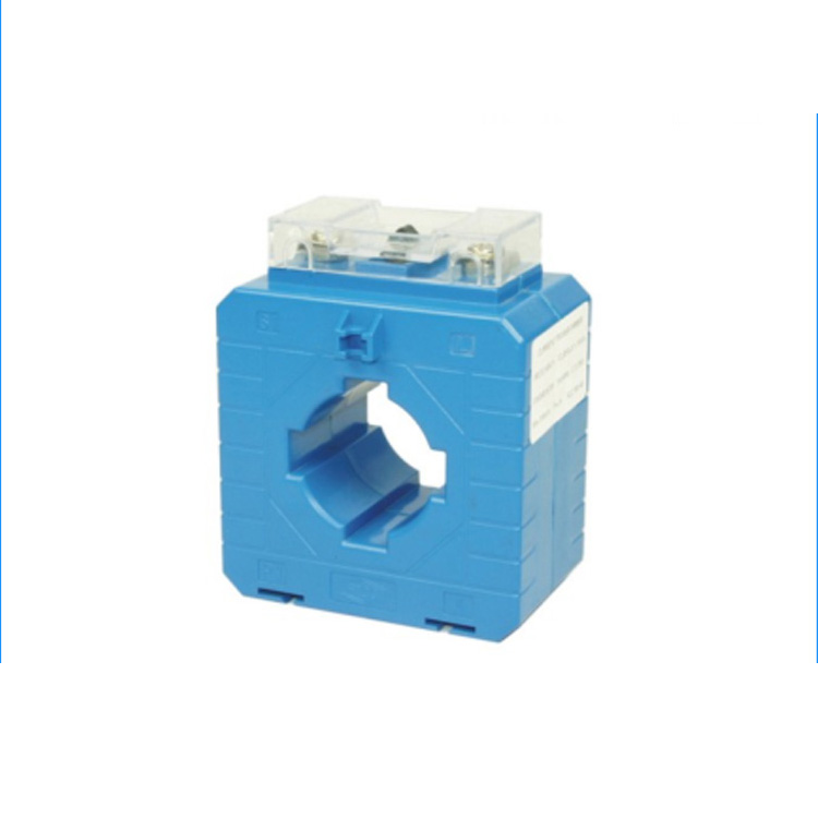 Convenient Mounting SLC Current Transformer Class 0.5
